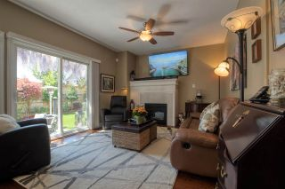 Photo 10: 16858 60A Avenue in Surrey: Cloverdale BC House for sale (Cloverdale)  : MLS®# R2455143