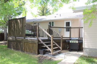 Photo 9: 2502 Ross Crescent in North Battleford: Fairview Heights Residential for sale : MLS®# SK858855
