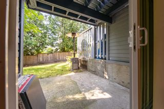 """Photo 31: 464 LEHMAN Place in Port Moody: North Shore Pt Moody Townhouse for sale in """"EAGLEPOINT"""" : MLS®# R2604397"""