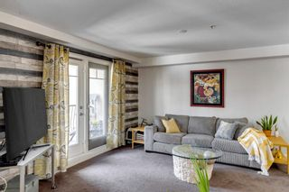 Photo 16: 1213 310 Mckenzie Towne Gate SE in Calgary: McKenzie Towne Apartment for sale : MLS®# A1121201