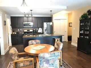 Photo 17: 106 975 W VICTORIA STREET in : South Kamloops Apartment Unit for sale (Kamloops)  : MLS®# 145918