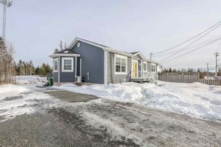 Photo 4: 475 Young Street in Truro: 104-Truro/Bible Hill/Brookfield Residential for sale (Northern Region)  : MLS®# 202102890