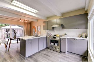 Photo 20: 5745 CHURCHILL Street in Vancouver: South Granville House for sale (Vancouver West)  : MLS®# R2573235