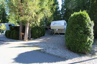 Photo 2: 110 3980 Squilax Anglemont Road in Scotch Creek: North Shuswap Recreational for sale (Shuswp)  : MLS®# 10142232