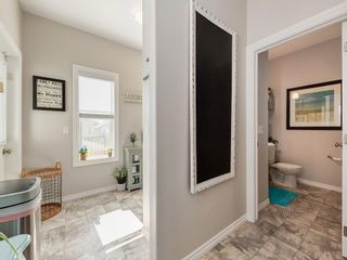 Photo 22: 31 REUNION Grove NW: Airdrie House for sale : MLS®# C4178668