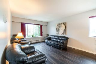 Photo 5: 6 25 GARDEN DRIVE in Vancouver: Hastings Condo for sale (Vancouver East)  : MLS®# R2330579