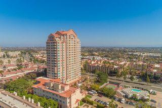 Photo 2: LA JOLLA Condo for sale : 2 bedrooms : 3890 Nobel Dr. #503 in San Diego