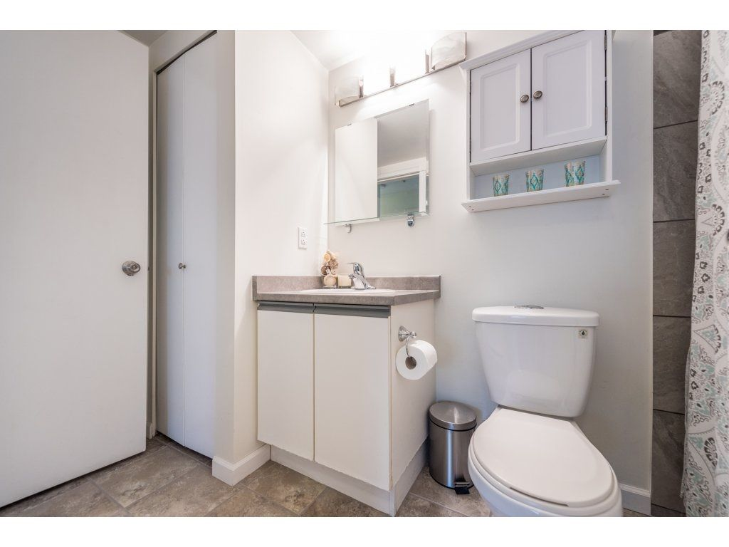 Photo 16: Photos: 1 2120 CENTRAL AVENUE in Port Coquitlam: Central Pt Coquitlam Condo for sale : MLS®# R2180338