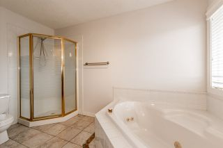 Photo 29: 1107 116 Street in Edmonton: Zone 16 House for sale : MLS®# E4256343