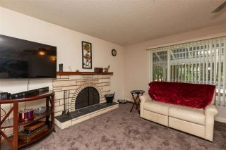 Photo 4: 31535 MONTE VISTA Crescent in Abbotsford: Abbotsford West House for sale : MLS®# R2392427