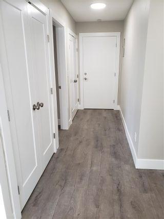 """Photo 15: 321 32850 GEORGE FERGUSON Way in Abbotsford: Central Abbotsford Condo for sale in """"Abbotsford Place"""" : MLS®# R2580627"""