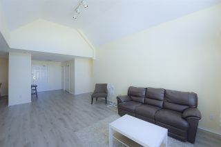 """Photo 4: 405 7051 BLUNDELL Road in Richmond: Brighouse South Condo for sale in """"WINDSOR GARDEN"""" : MLS®# R2536854"""