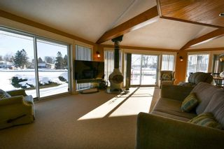 Photo 26: 17 Beaver Trail in Ramara: Brechin House (1 1/2 Storey) for sale : MLS®# S5100058