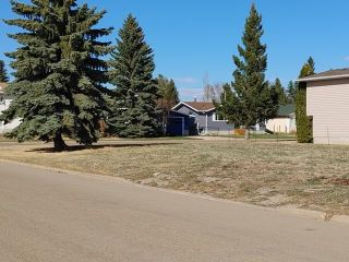 Photo 1: 5515 48 Street: Tofield Vacant Lot for sale : MLS®# E4232149