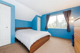 "Photo 12: 1008 CORONA Crescent in Coquitlam: Chineside House for sale in ""Chineside"" : MLS®# R2239554"