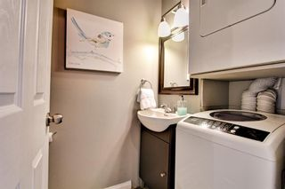 Photo 12: 5 123 13 Avenue NE in Calgary: Crescent Heights Apartment for sale : MLS®# A1106898