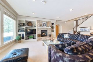 Photo 28: : Rural Parkland County House for sale : MLS®# E4233448