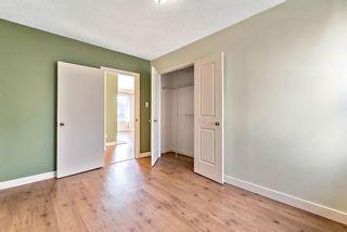 Photo 27: 411 Mountain View Place: Longview Detached for sale : MLS®# C4281612