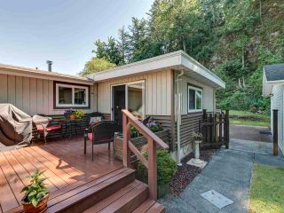 Photo 33: 35008 TOWNSHIPLINE Road in Abbotsford: Matsqui House for sale : MLS®# R2589478