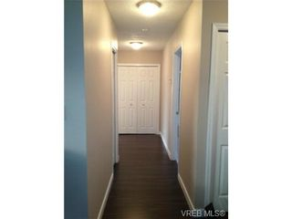 Photo 15: 302 9945 Fifth St in SIDNEY: Si Sidney North-East Condo for sale (Sidney)  : MLS®# 656929