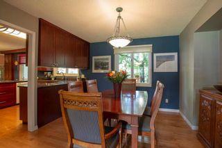 Photo 6: 2 Placid Cove in Winnipeg: North Kildonan Residential for sale (3G)  : MLS®# 202022145