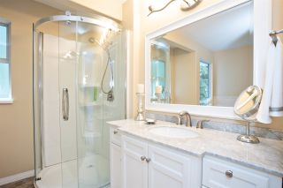 """Photo 9: 1428 PURCELL Drive in Coquitlam: Westwood Plateau House for sale in """"WESTWOOD PLATEAU"""" : MLS®# R2393111"""