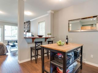 """Photo 4: 48 5839 PANORAMA Drive in Surrey: Sullivan Station Townhouse for sale in """"FOREST GATE"""" : MLS®# R2373372"""