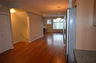 Photo 8: 75 13819 232 STREET in Maple Ridge: Silver Valley Townhouse for sale : MLS®# R2337906