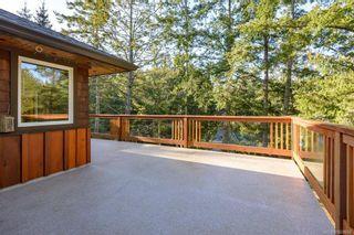 Photo 58: 797 Lazo Rd in : CV Comox Peninsula House for sale (Comox Valley)  : MLS®# 869860