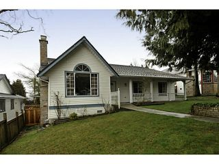 Photo 39: 18055 64TH Avenue in Surrey: Cloverdale BC House for sale (Cloverdale)  : MLS®# F1405345