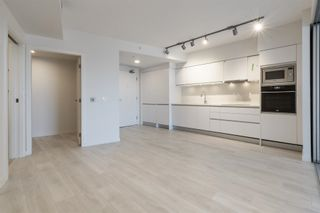 Photo 2: 1119 180 E 2ND Avenue in Vancouver: Mount Pleasant VE Condo for sale (Vancouver East)  : MLS®# R2600606