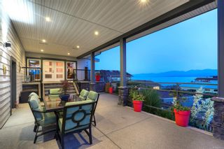 Photo 4: 574 Andrew Ave in : CV Comox Peninsula House for sale (Comox Valley)  : MLS®# 880111