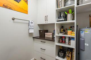 Photo 27: 2404 44 Anderton Ave in : CV Courtenay City Condo for sale (Comox Valley)  : MLS®# 874760
