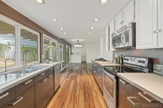 Photo 17: UNIVERSITY CITY House for sale : 3 bedrooms : 4480 Robbins St in San Diego