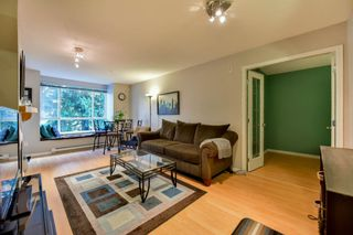 """Photo 2: 319 6833 VILLAGE GREEN in Burnaby: Highgate Condo for sale in """"CARMEL"""" (Burnaby South)  : MLS®# R2123253"""