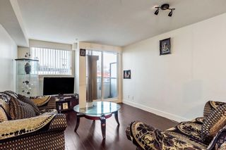 Photo 2: 203 4338 COMMERCIAL Street in Vancouver: Victoria VE Condo for sale (Vancouver East)  : MLS®# R2242329
