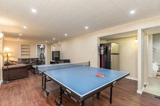 Photo 24: 8710 64 Avenue in Edmonton: Zone 17 House for sale : MLS®# E4266247