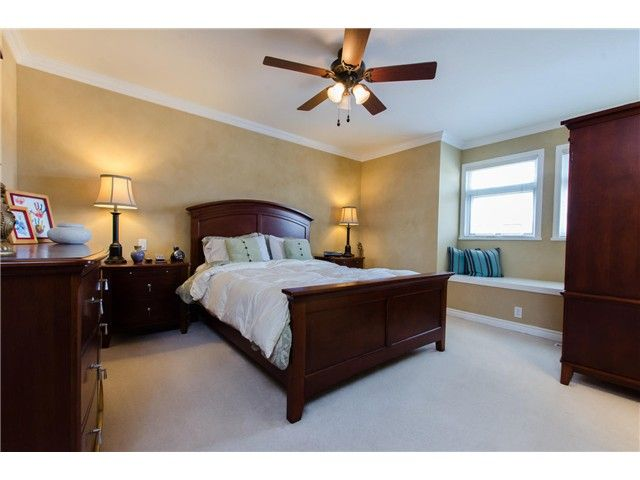 """Photo 11: Photos: 7548 147A Street in Surrey: East Newton House for sale in """"Chimney Heights"""" : MLS®# F1440395"""