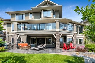 Main Photo: 347 Chapala Point SE in Calgary: Chaparral Detached for sale : MLS®# A1129742