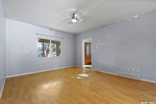 Photo 5: 2053 ARGYLE Street in Regina: Cathedral RG Residential for sale : MLS®# SK868246