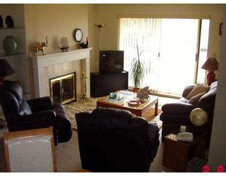 "Photo 2: 302 10721 139TH Street in Surrey: Whalley Condo for sale in ""Vista Ridge South"" (North Surrey)  : MLS®# F2712195"
