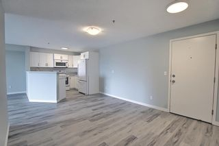 Photo 18: 7312 304 Mackenzie Way: Airdrie Apartment for sale : MLS®# A1118474