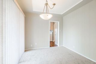 Photo 23: 8411 RUSKIN Road in Richmond: South Arm House for sale : MLS®# R2595776