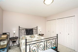 Photo 23: 1204 Politano Pl in VICTORIA: SW Strawberry Vale House for sale (Saanich West)  : MLS®# 822963