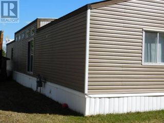 Photo 26: 18, 53209 Range Road 183 in Rural Yellowhead County: House for sale : MLS®# A1111405