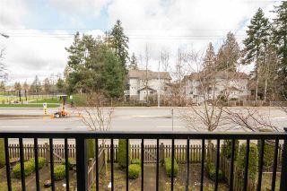 "Photo 11: 62 12677 63 Avenue in Surrey: Panorama Ridge Townhouse for sale in ""Sunridge"" : MLS®# R2554873"