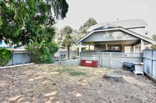 Photo 6: 4715 CEDAR TREE LANE in Delta: Delta Manor House for sale (Ladner)  : MLS®# R2234404