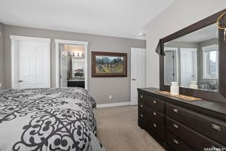 Photo 9: 88 Martens Crescent in Warman: Residential for sale : MLS®# SK866812