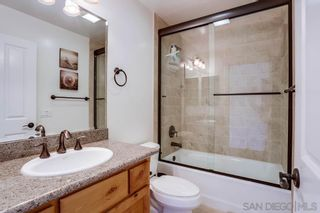 Photo 34: PACIFIC BEACH Condo for sale : 3 bedrooms : 4151 Mission Blvd #208 in San Diego