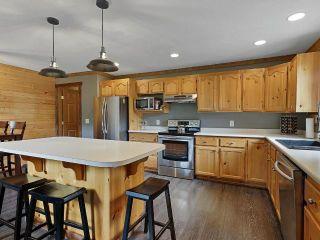 Photo 8: 1375 BURFIELD DRIVE in Kamloops: Sun Peaks Half Duplex for sale : MLS®# 162424